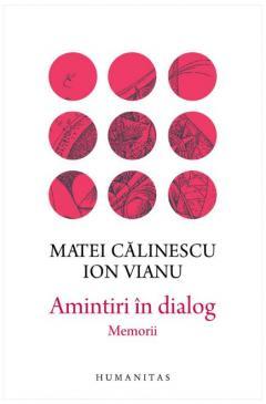 Amintiri in dialog