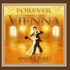 Forever Vienna CD+DVD
