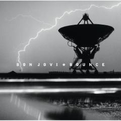 Bounce - Vinyl