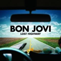 Lost Highway - Vinyl