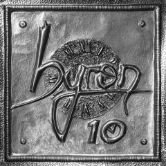 Byron 10