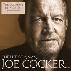 The Life Of A Man - The Ultimate Hits 1968 - 2013 - Vinyl