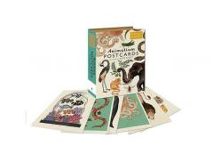 Carti postale - Animalium