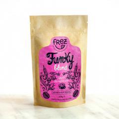 Cafea prajita Frez Funky Blend