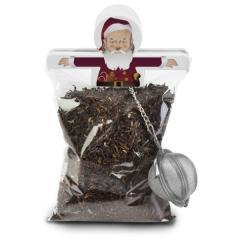 Infuzor cu cleste - Hot Santa