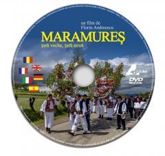 Maramures - Tara veche, tara noua
