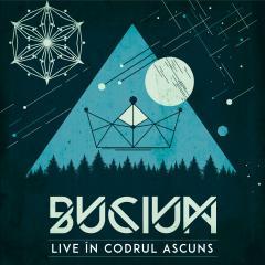 Live in Codrul Ascuns