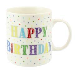 Cana - Happy Birthday
