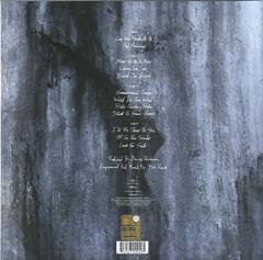 New Jersey - Vinyl