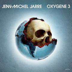 Oxygene 3 - Vinyl