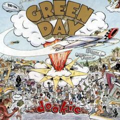 Dookie - Vinyl