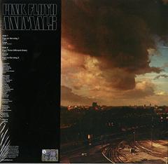 Animals - Vinyl