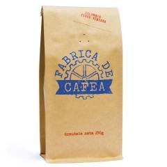 Cafea Columbia Cerro Ventana , 250 g macinata