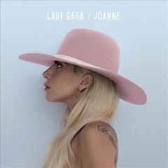 Joanne - Vinyl