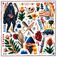 Orizont - Vinyl