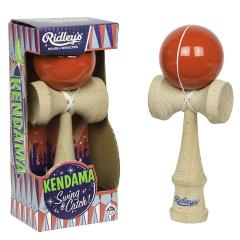 Joc de indemanare - Kendama - Utopia