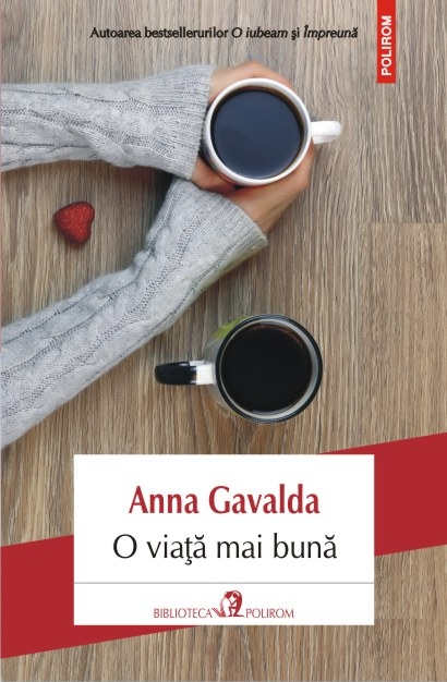 recenzii despre cele mai bune opțiuni Anna