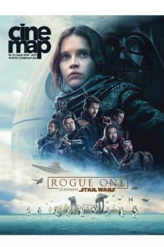 Revista Cinemap iarna 2017-2018
