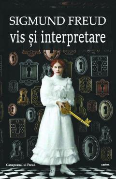 Vis si interpretare