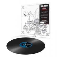 Relics - Vinyl