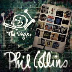 The Singles - Vinyl