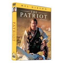 Patriotul / The Patriot