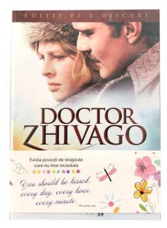 Doctor Zhivago / Doctor Zhivago