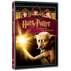 Harry Potter si camera secretelor / Harry Potter And The Chambers Of Secrets