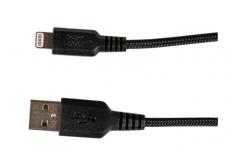 Cablu de date Lightning MFI
