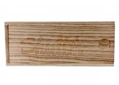 Ochelari de soare - Bamboo