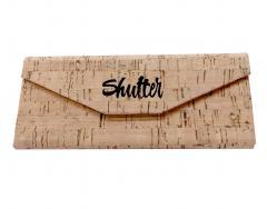 Ochelari de soare - Bamboo Slip