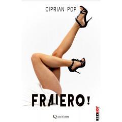 Fraiero!