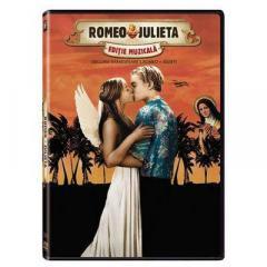 Romeo Si Julieta / Romeo + Juliet