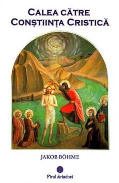 Calea catre constiinta cristica