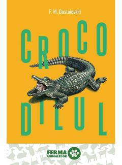 Crocodilul