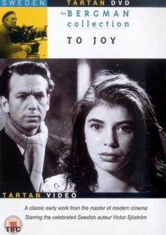 To Joy / Till gladje