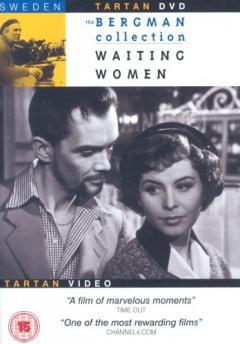 Waiting Women / Kvinnors vantan
