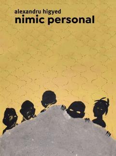 Nimic personal