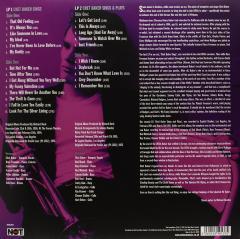 Sings and Plays - Vinyl