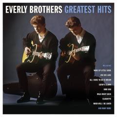 Greatest Hits - Vinyl