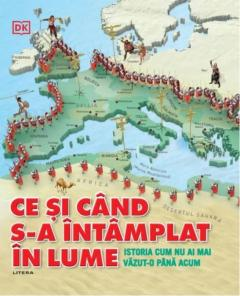 Ce si cand s-a intamplat in lume