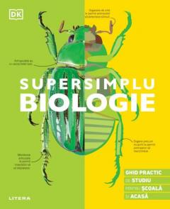 Supersimplu: Biologie
