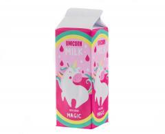 Penar - Unicorn