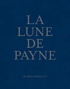 La Lune de Payne