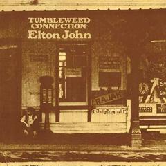 Tumbleweed Connection - Vinyl