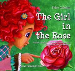 The Girl in the Rose