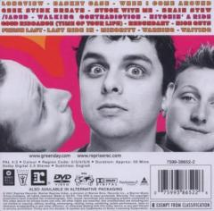 International Supervideos! (DVD)