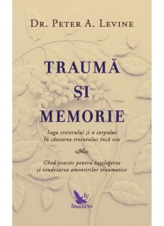 Trauma si memorie