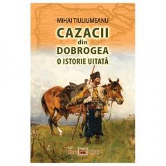 Cazacii din Dobrogea