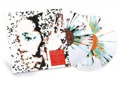 Club Sodade - Vinyl